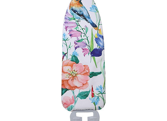 Marbling Cloth Ironing Board Cover  Non-Slip Thick Colorful High Quality