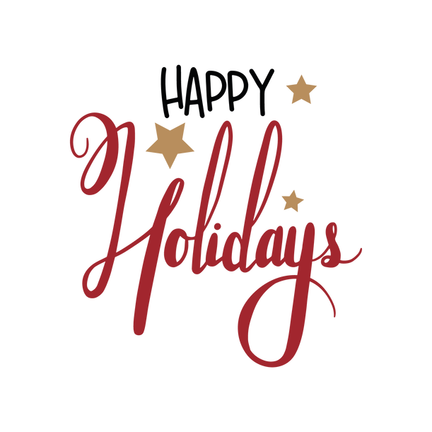 happy-holidays-png-transparent-22.png