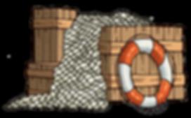 big-fish-bay-crates-net-life-preserver-h