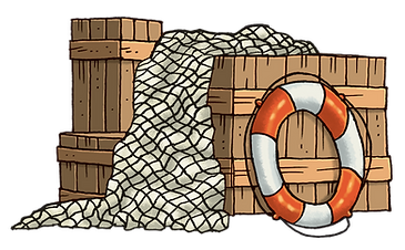 big-fish-bay-crates-net-life-preserver-h