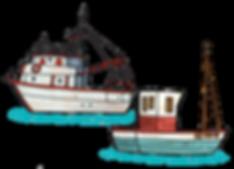 big-fish-bay-boats-high-res.png