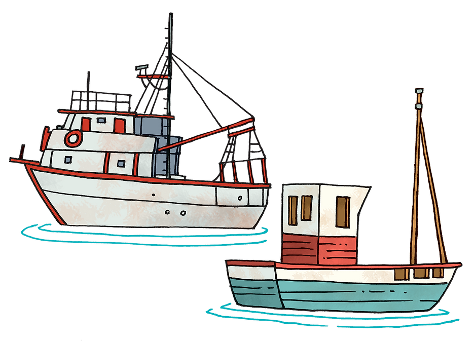 big-fish-bay-boats-high-res.png