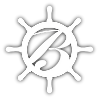 b-wheel.png