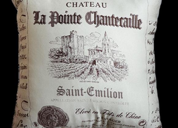 La Point Chanteraille