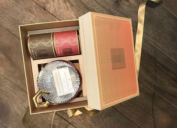 DECOR GIFT BOX