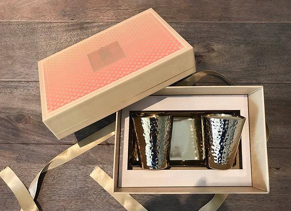 GLEAM HOME GIFT BOX