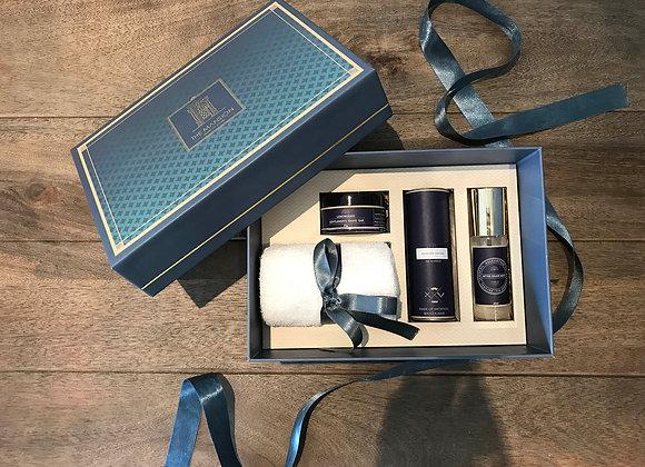 THE GENTLEMEN GIFT BOX