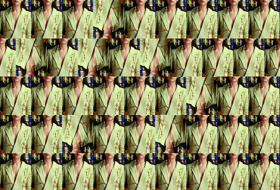 lior schwartzman green suit ..png