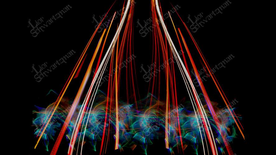 הדפסה מהירות עם פרחים 2.jpg