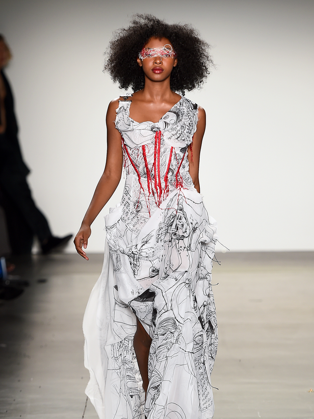 LIOR NYFW20 look#7.png