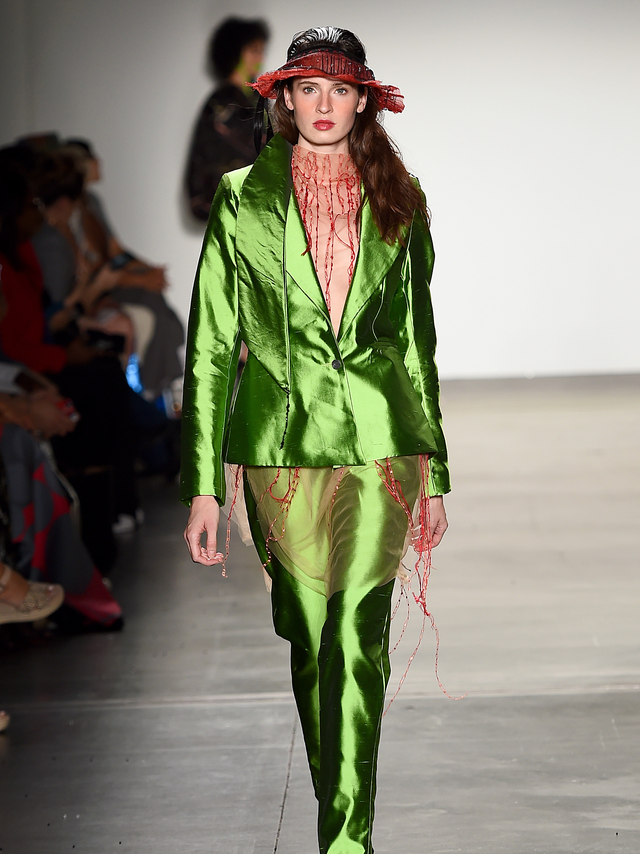 LIOR NYFW20 look#4.png