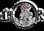 לוגו-חדש-סופי.png