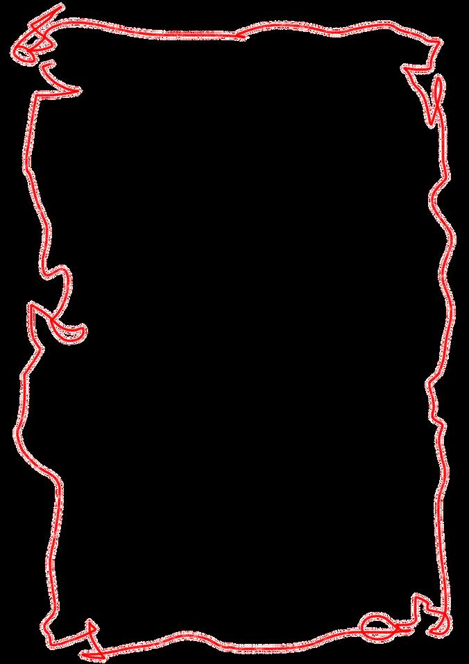 קווים-ללא-רקע.png