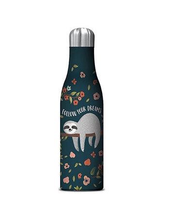 בקבוק טרמוס עצלן