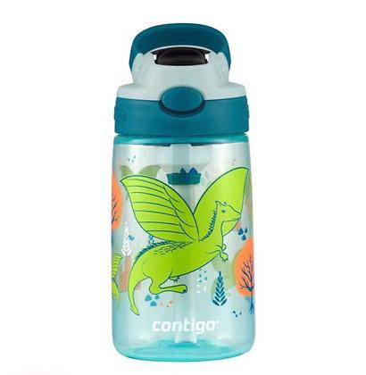 בקבוק קונטיגו דינוזאורים
