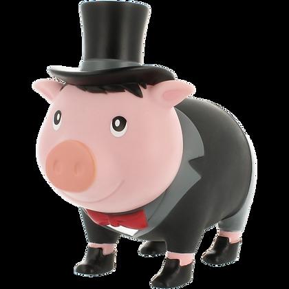 PIGGY BANK – קופת חתן