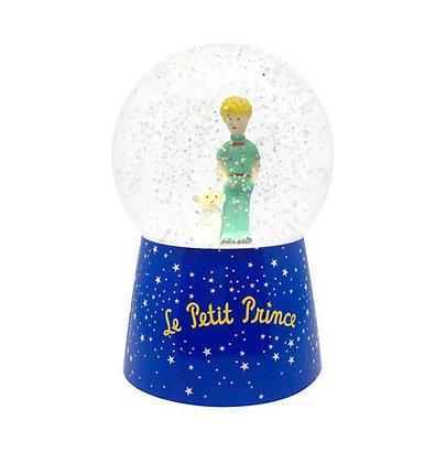 מנורת בדולח הנסיך הקטן