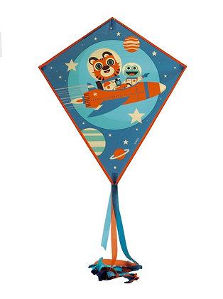 עפיפון חלל