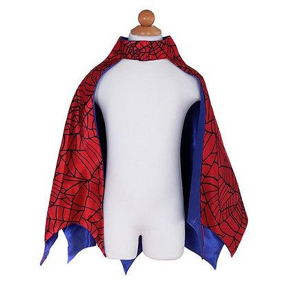 באטמן- איש העכביש