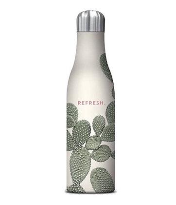 בקבוק טרמוס קקטוס