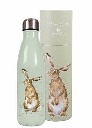 בקבוק ארנבת