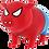 PIGGY BANK – קופת ספיידרמן