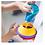 Thumbnail: משחק מפלים לאמבטיה