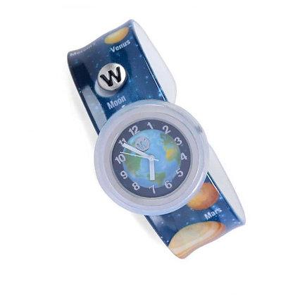 שעון ספייס