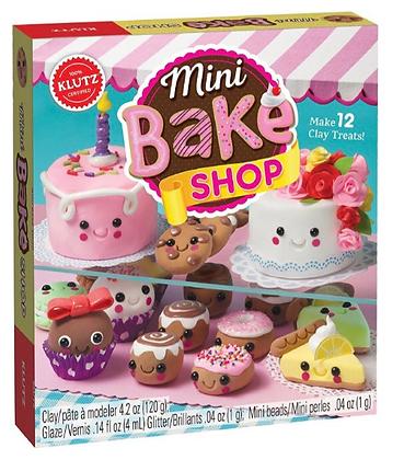 ערכת הכנת עוגיות