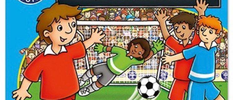 כדורגל סולמות ונחשים