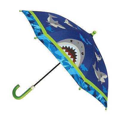 מטריית כריש