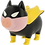 PIGGY BANK – קופת גיבור על