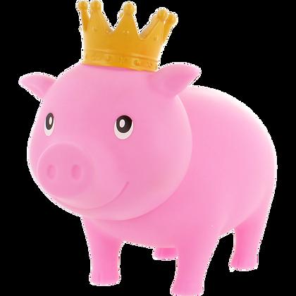 IT'S A GIRL-PIGGY BANK
