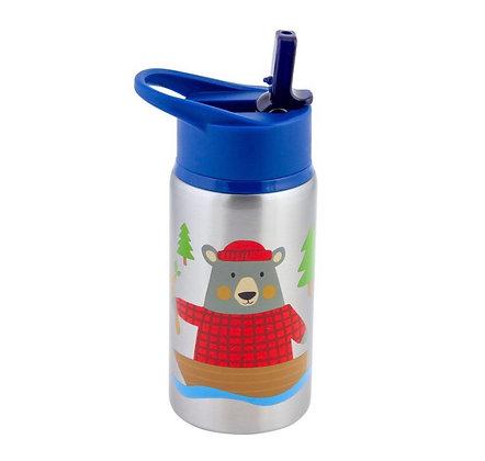 בקבוק תרמי דוב