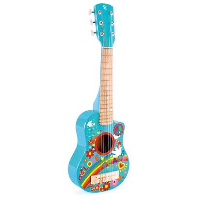 גיטרת טורכיז