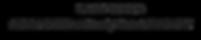 Kansantaiteenkeskus_logo_edited.png