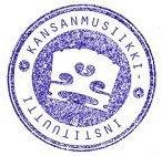 Kansanmusiikki-instituutti_logo.jpg