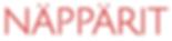 Näppärit_logo.png