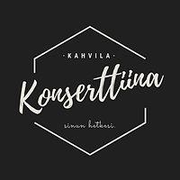 KahvilaKonserttiina _logo.jpg