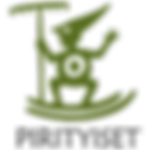 Pirityiset_logo.png