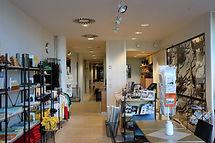 Folk-Shop.JPG