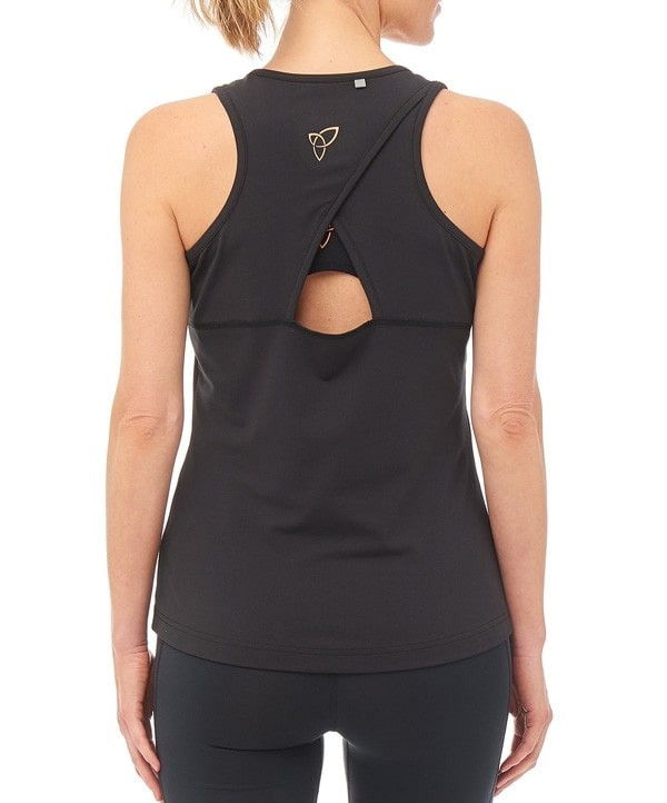 Boudavida Women's sportswear & gym activewear company with a difference