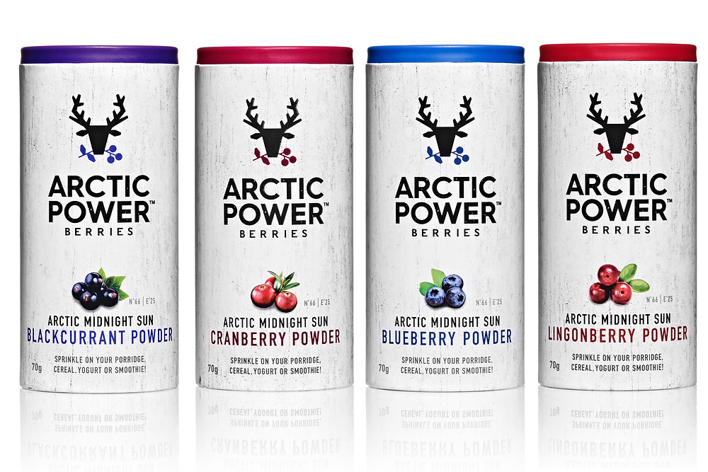 shop.lifebyequipe.com/collections/arctic-power-berries/products/get-all-4-in-large-arctic-powder-berries-bundle-4x70g