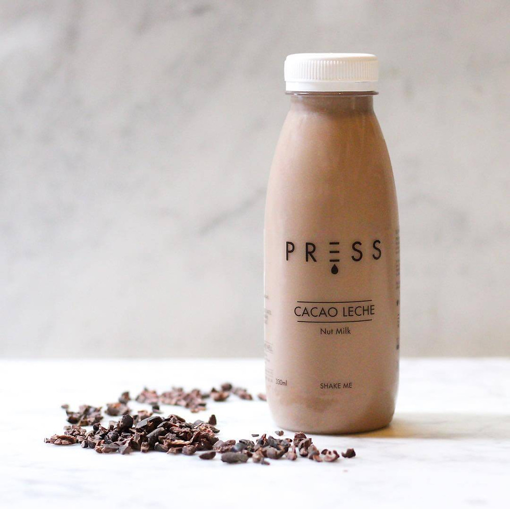 Let us fill your fridge with cold pressed, unpasteurised fruit and veg-packed juices, waters, nut milks, smoothies and elevated healthy soup offerings for a life in balance.  Nutrition packs can be used as signature 1, 2 or 3-day Cleanses to suit your goals with a digital pre and post juice cleanse guide available.