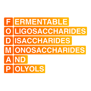 What is A FODMAP diet?