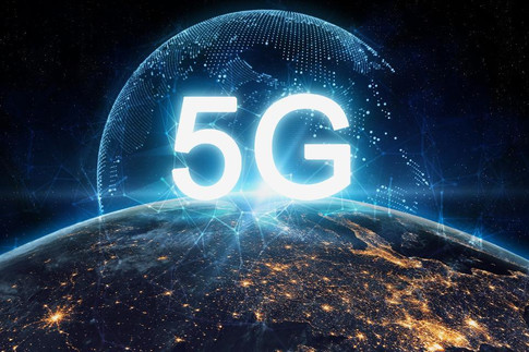 Why Is 5G A Cause For Concern? The Science Behind Mobile Communication And EMF Radiation