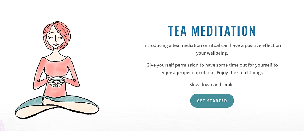 Psychological Benefits Of Tea: A Look At The Mind
