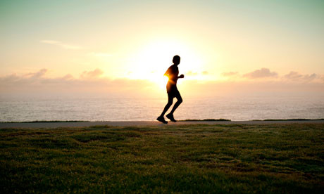 5 Lifestyles Changes To Improve Your Wellbeing