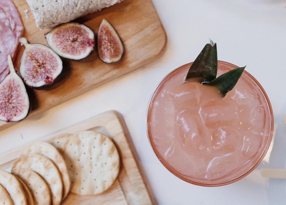 6 Healthy Cracker Recipes using Gluten-Free Flours