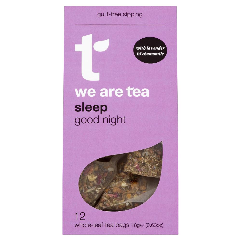 shop.lifebyequipe.com we are tea sleep whole leaf tea